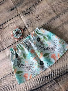 6f9c7a3653f6 11 Best Handmade Skirt and Headband Sets images