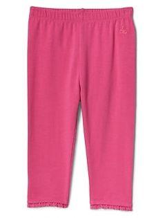 4ffd0cd5f 54 Best BABY GIRL PIJAMA SET images | Toddler girls, Pajamas for ...