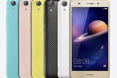 Θήκες Κινητών Αξεσουάρ Huawei Y6 (2018) Εάν ψάχνετε θήκες κινητών Huawei και tempered glass Huawei τότε βρίσκεστε στο κατάλληλο σημείο. Σε λίγο καιρό θα μπορείτε να πιάσετε στα χέρια σας την νέα συσκευή Huawei Y6 2018 της εταιρείας προϊόντων τεχνολογίας Huawei. Δεν είναι λίγοι εκείνοι που έχουν ήδη παραγγείλει την νέα smartphone συσκευή. Οι δυνατότητες …