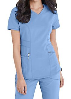 0a80ca29002 11 Best Medical Uniforms