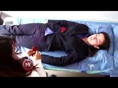 USO ADECUADO DE IMANES TERAPEUTIOS - YouTube