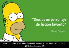 Tumblr Quotes, Funny Quotes, Funny Memes, Anti Religion, Homer Simpson, True Facts, Atheism, Social Issues, The Simpsons