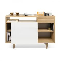 Cruz Pick-UP sideboard