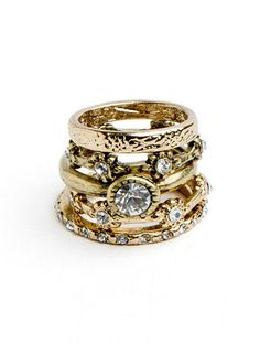 Gemstone Stacking Rings <3 http://t.jewelmint.com/aff_c?offer_id=6_id=2218_id=14536=1$spons$p3048$c3898$7982_sub=type294=HardPin=Pinterest=type294