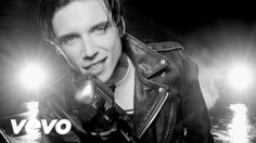 We Don't Have To Dance (Official Video) Song available on the new album The Shadow Side Download Today! http://republicrec.co/TheShadowSide For more news on ...