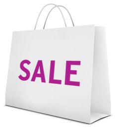 We are the premier leader in online luxury consignment sales. Find authentic luxury brands at up to 90% off if you shop with us.