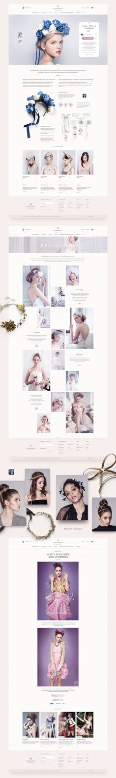 Agency: GoBOLDDesign Timeline: May 2014Full Responsive e-commerce shop for DECOLOVE.DECOLOVE Atelier is a place where from several years we create a unique fashion accessories for women and men, often personalized for individual needs and tastes. W…