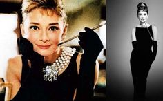 Hollywood's Most Iconic Fashion Moments