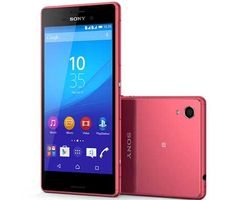 Sony Xperia Z3 Plus Dual comes with Android OS, v5.0 (LollyPop), Qualcomm MSM8994 Snapdragon 810 Chipset, Quad-core 1.5 GHz Cortex-A53 & Quad-core 2 GHz Cortex-A57 Pricessor, IPS LCD capacitive 1080 x 1920 pixels, 5.2 inches touchscreen, 16M colors, 32 GB storage, 3GB RAM, microSD, up to 64GB, 20.7 Megapixels, autofocus, LED flash, Geo-tagging, continuous auto-focus, image stabilizat Back & 5 MP front Camera, EDGE, GPRS, GPS, Wi Fi, 3G and 4G Android Smartphone by Sony.
