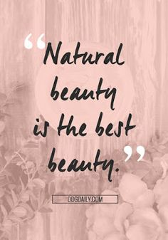 beautiful woman inside out quotes