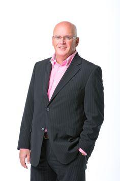 Gerard Blok - Financieel adviseur (Erkend hypotheekadviseur)