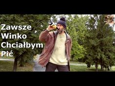 Ich Truje - Zawsze Winko Chciałbym Pić (Ich Troje - Zawsze Z Toba Chcialbym Byc/PARODIA) - YouTube Tromso, Watch V, Try Again, Blond, Youtube, Comedy, Comedy Theater, Youtubers, Youtube Movies