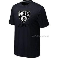 http://www.xjersey.com/brooklyn-nets-men-tshirt-black.html Only$27.00 BROOKLYN #NETS MEN T-SHIRT BLACK #Free #Shipping!