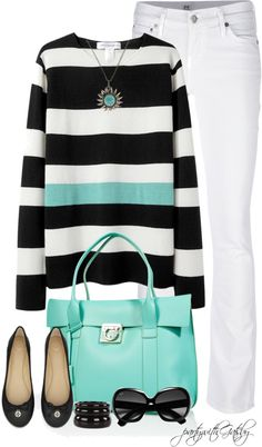 """""""Untitled #569"""" by partywithgatsby on Polyvore"""