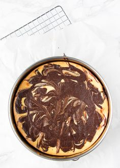 Otto Lenghi, Yotam Ottolenghi, Clean Eating Recipes, Cheesecakes, Bon Appetit, Catering, Tart, Bakery, Sweets