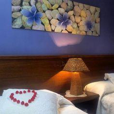 ¿Buscas una #casaruralenNavarra romántica? www.casaruralbelastegui.com
