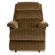 Overall Dimensions: W x D x H Seat : H x W x D Big time comfort, the large scale Astor updates the classic tall man's recliner with a few new tricks. Homemakers Furniture, La Z Boy, Power Recliners, Home Furnishings, Armchair, Design, Home Decor, Flooring, Living Room