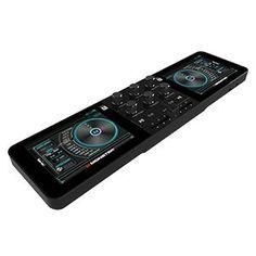 Amazon.co.jp: Monster GODJ-C ポータブル DJ 機器 バッテリー駆動型 portable stand alone dj system: 楽器・音響機器