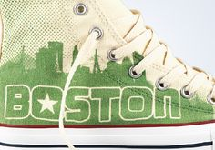 boston sneakers - Google Search