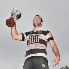 Tala 26 - Tablada 25 final Pre-intermedia #champion #talarugbyclub #warcalde #rugbylifestyle