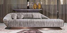 Citizen - Livingroom   Visionnaire Home Philosophy