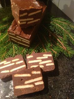 ericasmeny.blogg.se December, Mamma, Cookies, Cake, Desserts, Christmas, Food, Crack Crackers, Tailgate Desserts
