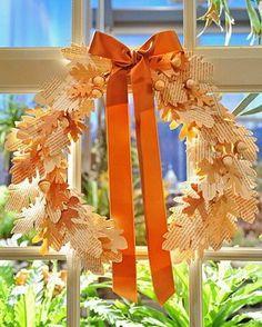 52-Fall-Wreath-Ideas_19.jpg 421×526 pixels