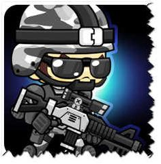 Download LOSTGUNS - 2D Online Shooter V1.171 APK:  No more difficult 3D Games~! With 2D Sideview, you can enjoy 2D Multiplayer Shooter LOSTGUNS! Features – Realtime Deathmatch up to 8 Players – Very easy to control – Weapons : Rifle, Bomb (Will be updated soon) Future updates – New weapons ( Shotgun, pistol …...  #Apps #androidMarket #phone #phoneapps #freeappdownload #freegamesdownload #androidgames #gamesdownlaod   #GooglePlay  #SmartphoneApp