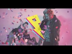 Ookay - Thief [Official Music Video] - YouTube