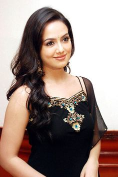 Sana Khan hot stills | The cinema,indian cinema ,actor ,actress ... sana khan bikini Wallpaper - indian.photosheaf.com is a place where you can share cute lovely photos of your favourite indian actors/actresses. - indian.photosheaf.com