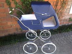 vintage prams for sale in south africa - Google Search