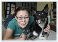 SnapCrab_NoName_2015-11-11_16-20-3_No-00 Dogs And Puppies, Animals, Animales, Animaux, Animal, Animais