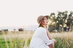 Brooke Williams- Fashion Blogger- Roxana B. Photography- www.twoinjune.com