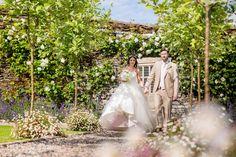 Shilstone Country House on weddingplanner.co.uk
