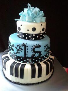 Kary's cakes ♡♡♡♡