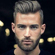 Haircut Men.