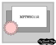 mftwsc112