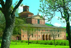 Urbania, Marche, Urbania Marche, Marche Urbania, Barco Ducale Italy