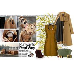Streetwear Brands, Scrapbooks, Catwalk, Polyvore, Luxury Fashion, Street Wear, Shopping, Design, Women