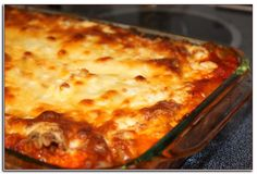 Cheese Lasagna Recipe No Boil.No Boil Baked Lasagna Recipe RAG. Easy Lazy Day Lasagna Mom On Timeout. Turkey Lasagna With Tofu Ricotta. Home and Family Lasagna No Boil Noodles, Recipes With Lasagna Noodles, Pasta Recipes, Casserole Recipes, Lasagna Recipes, Beef Casserole, Lasagna With Cottage Cheese, Cheese Lasagna, Cheese Bread