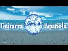 Guitarra Española - 22 Temas (+playlist)