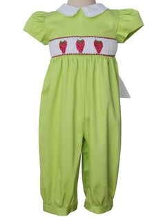 bd9b1be04 7 Best Take me home outfits images | Baby girls, Little girls ...