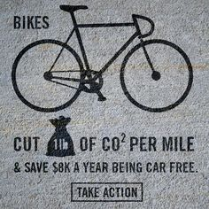 The 146 Best Cycling Quotes Images On Pinterest Cycling Quotes