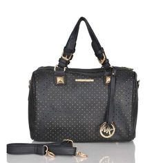 amazing with this fashion bag! 2015 MK Handbags discount for you! only $39 !THIS OH MY GOD ~ MK handbags Outlet Online, Check it out!!#####http://www.bagsloves.com/