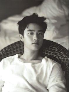 #kyungsoo #do #exo @oxmariieee