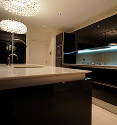High End Kitchen Design | South West London | Kitchen Designers | Chloe  Cooke Design U0026 Part 42