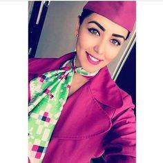 Hermosa sobrecargo que forma parte de la familia Volaris!! #sobrecargo #uniforme #aviacion #mexico #Volaris #tripulante #estilo #pasion #tripulantedecabina #aerolinea #viajar #airhost #ourlife #flightattendant #crewlife #passion #aviation #airhostess #flygirls #stewardess #aviationlife #mexicanbeauty #travel #instapic #flightattendantlife #aviationlovers ✈️❤️✨