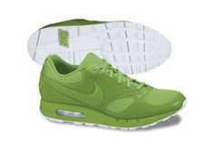 Nike Air Zenyth's - Must have!