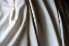 cloth texture - Google Search