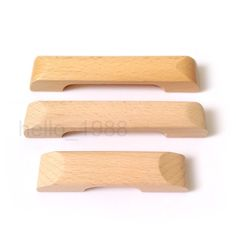 Photographs wooden drawer pulls - n1.x-mortgage.com | Cabinets - J ...